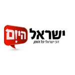 icon-israel-today2.png