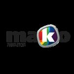 icon-mako.png